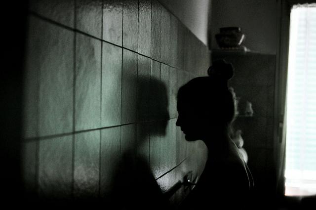 Federica Santolamazza photography