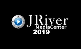 JRiver Media Center 25.0.39 Multilingual