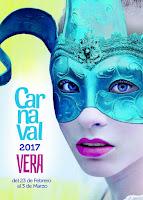 Carnaval de Vera 2017