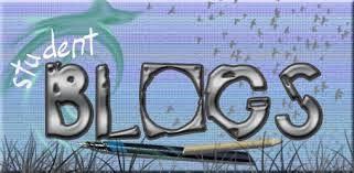 De ce Blogging-ul este cel mai bun job pentru studenti?