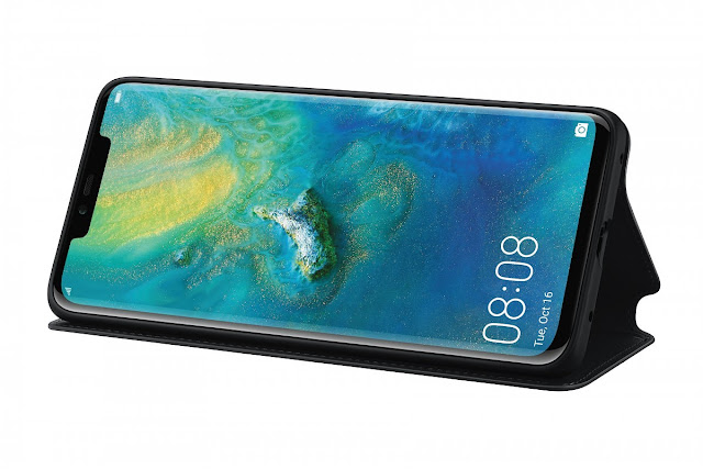 Huawei-Mate-20-Pro-PU-Wallet-6.jpg
