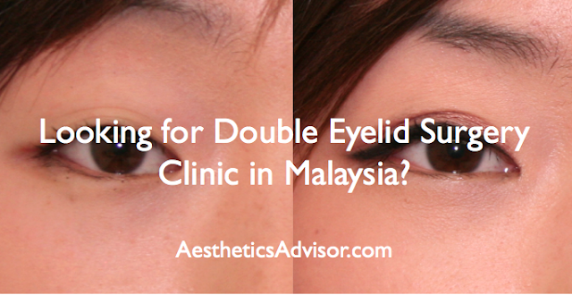 Dr Victor Cheong - Reviews (Plastic Surgeon Malaysia)
