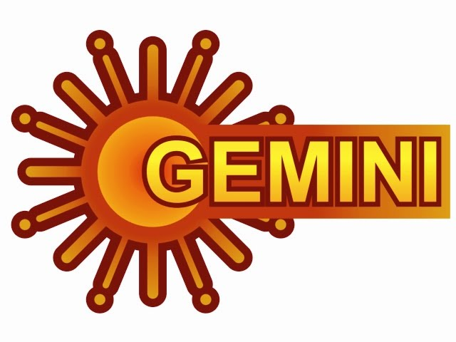 Gemini TV Channel Telugu Shows, Serials BARC or TRP TRP Ratings of 2018 this 7th week. Gemini TV 1st Highest rank in this month.