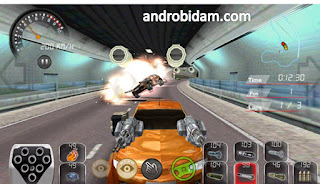 Game Android Terbaik Armored Off-Road Racing