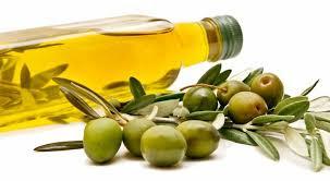 Empresas vendiam óleo como se fosse azeite de oliva em São Paulo