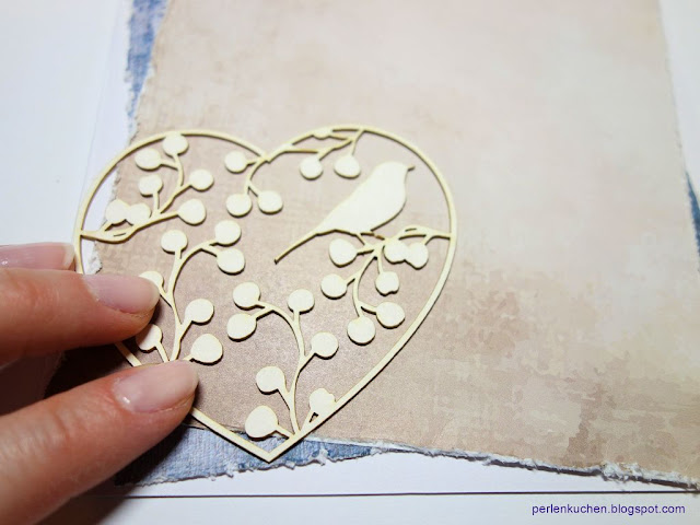 Valentinstag-Grusskarte-Do-It-Yourself-Tutorial