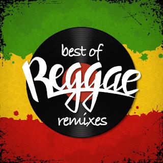 Download Kumpulan Lagu Mp3 Reggae Paling Hits Full Album Terpopuler Jaman Now Lengkap
