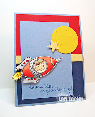Have a Blast card-designed by Lori Tecler/Inking Aloud-stamps from Waltzingmouse Stamps