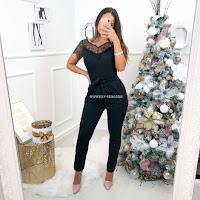https://foly-fring.com/pret-a-porter/14579-combipantalon-dentelle-black-christmas-edition.html