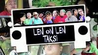 Daftar Nama Pemain Sinetron L.O.L Taksi SCTV