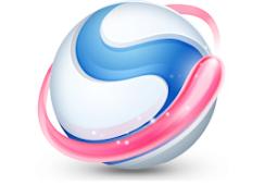 تحميل برنامج بايدو سبارك Baidu Spark Browser كامل برابط مباشر