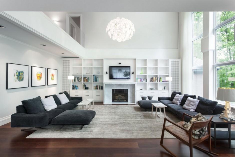 m ydeas decoration d 39 interieur. Black Bedroom Furniture Sets. Home Design Ideas