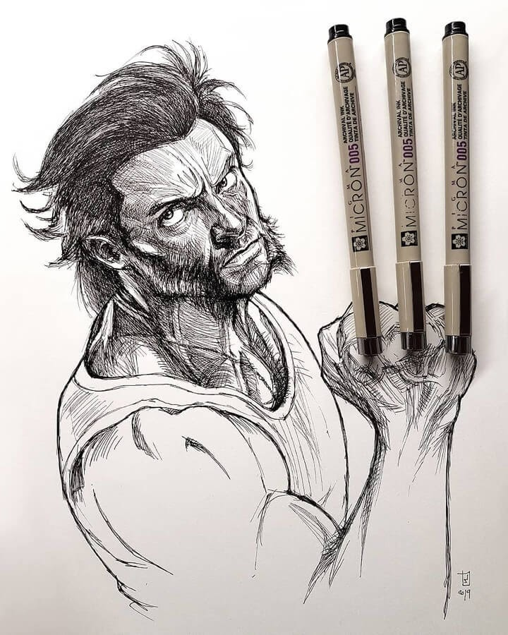 04-Wolverine-Hugh-Jackman-Russo-www-designstack-co