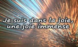 Le bonheur véritable : vivre de la joie de Dieu en Dieu !  10