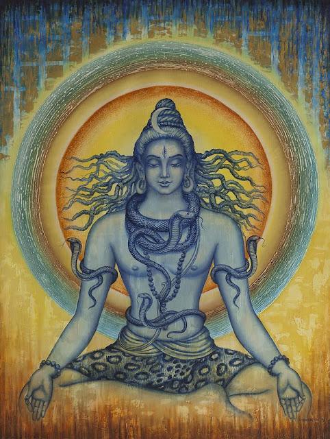Đạo Phật Nguyên Thủy - Kinh Tương Ưng Bộ - Không có Tự Ngã