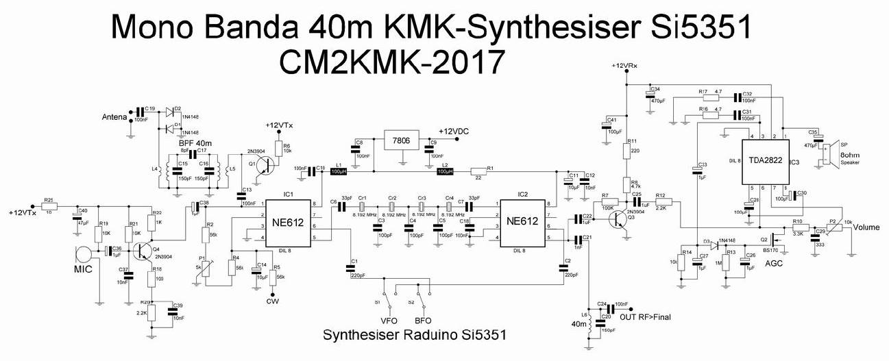 Output moreover Watch as well Cm2kmk 14 Mhz Ssb Transceiver moreover Lm317 Ground Problems moreover Technics  lifier Repairs. on circuit problems