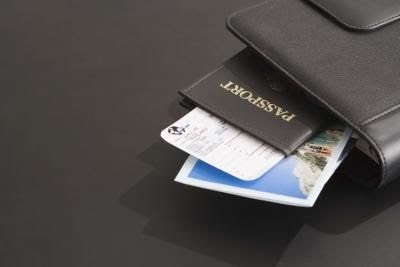 Britain wants Lagos cooperation over passport documents verification