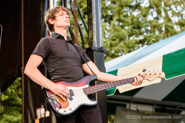 Dear Rouge at Riverfest Elora Bissell Park on August 19, 2016 Photo by John at One In Ten Words oneintenwords.com toronto indie alternative live music blog concert photography pictures
