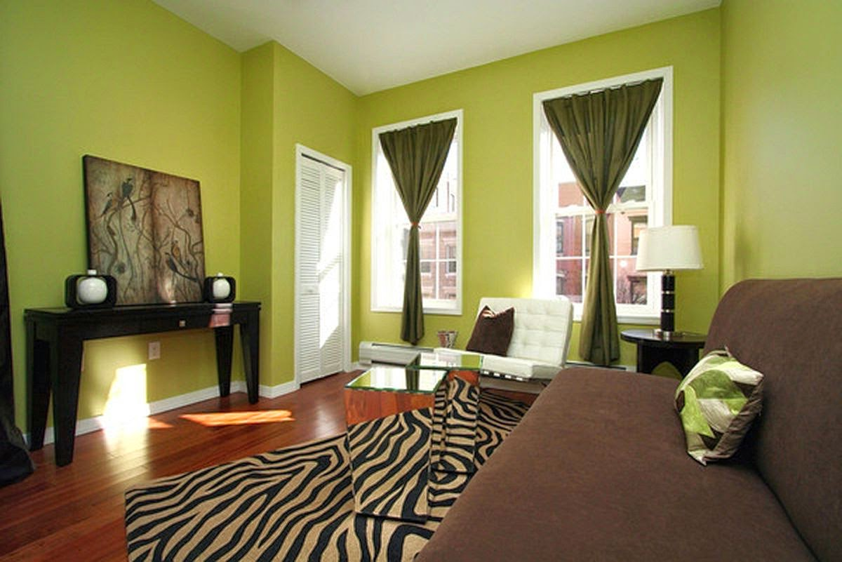 Paint Color Living Room Philippines. warm color schemes for living ...