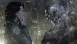 http//musik1satunya.blogspot.com/alien 5covenant