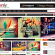 Newsly Responsive Blogger Template - Premium Blogger Templates | Responsive Blogger and Wordpress ThemesNewsly Responsive Blogger Template - Premium Blogger Templates | Responsive Blogger and Wordpress Themes