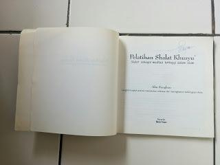 www.sahabatbuku.net