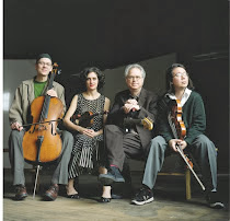 BILL FRISELL QUARTET