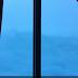 Κρουαζιέρα.. με κύματα 10 μέτρων - Στιγμές Τιτανικού έζησαν 4.500 επιβάτες (Βίντεο)