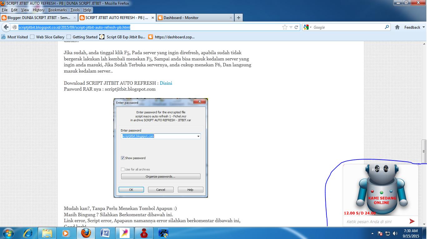 IDM UltraEdit v17.10.0.1015Lz0 Serial Key keygen