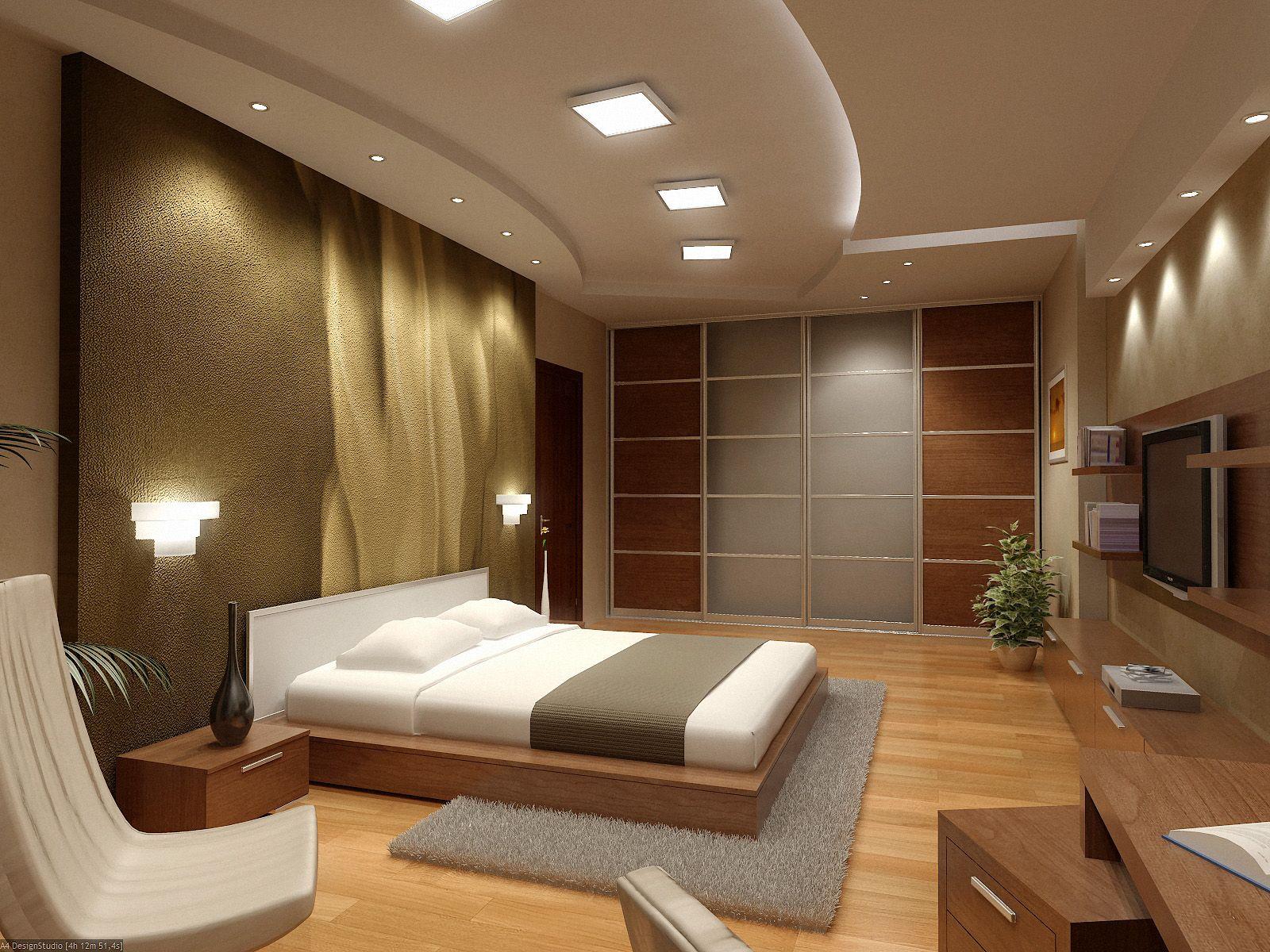 New Home Designs Latest.: Modern Homes Luxury Interior
