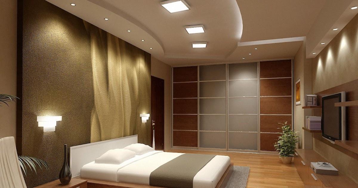 Studio apartment room divider ideas interior design - Room divider ideas for studio apartments ...