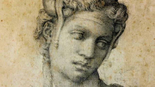 cleopatra-orjinal-görüntüsü