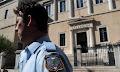 Νέα κόντρα κυβέρνησης - ΝΔ για την συγκέντρωση της ΠΟΑΣΥ στα Εξάρχεια