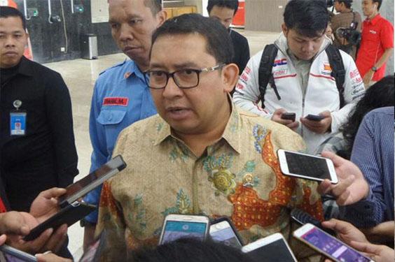 Gerindra Pastikan Tidak Akan Mengusung Ridwan Kamil Pada Pilkada Jabar 2018