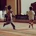 'Dah Tahu Anak Kecil Takyah Bawa Datang Masjid, Bising!'