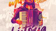 Baixar – Dorgival Dantas – CD – Minha Música, Nossa História – 2019