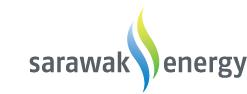 Sarawak Energy 2015 Scholarship Programme Open