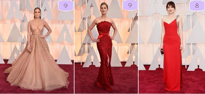 alfombra roja Oscar 2015 (1)