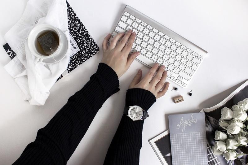 Como aumentar o tráfego do seu blog