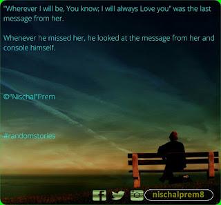 I+will+always+love+you+nischal+prem+short+stories+nischalprem