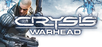 crysis-warhead-pc-cover-www.ovagames.com