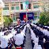 Việt Thắng: Phát động quyên góp sách giáo khoa và dụng cụ học tập cho học sinh có hoàn cảnh khó khăn