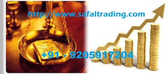 www.safaltrading.com