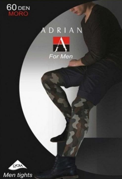 f27ab41d7 Legwear Fashion For Men  Stylish Fox s Mens Tights Leggings Catalogue