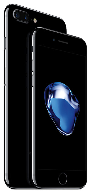 iPhone 7 Philippines Specs
