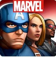 Civil War Ufficiale su Marvel