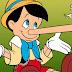 Por que 1º de abril é o dia da mentira?