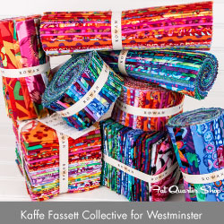 http://www.fatquartershop.com/catalogsearch/result/?q=kaffe+fassett+collective