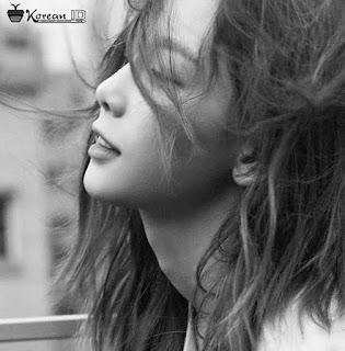Foto Keren Taeyeon SNSD Paling baru