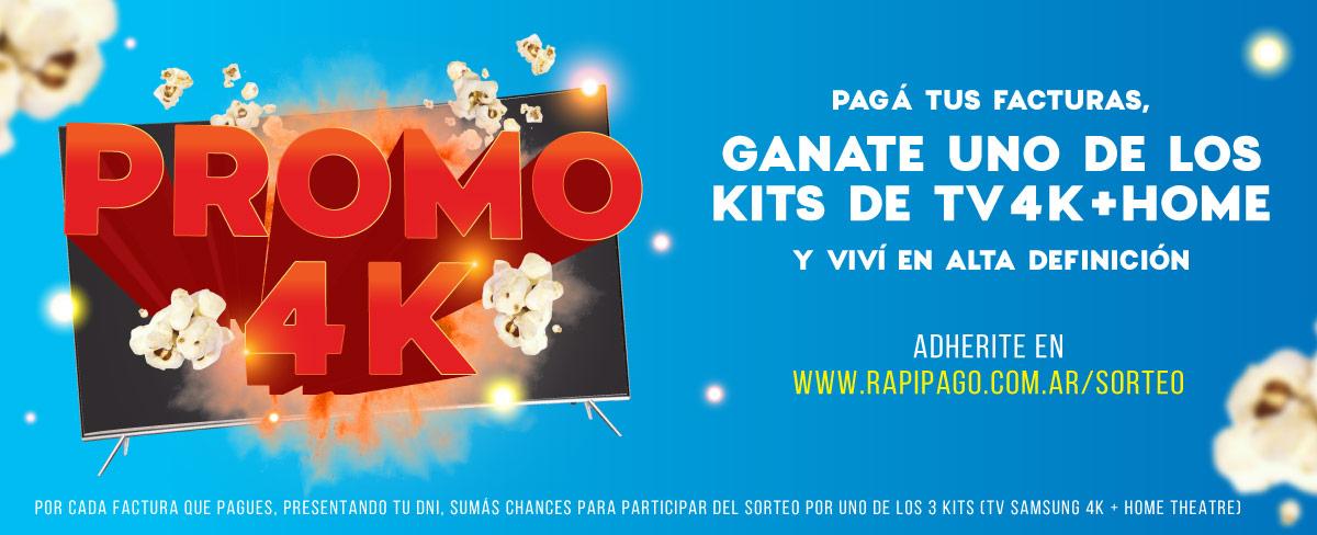 www.rapipago.com.ar